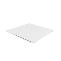 White Papers PNG & PSD Images