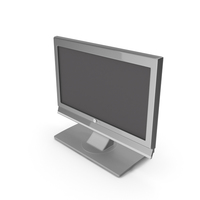 Electronic Living Computer PNG & PSD Images