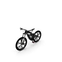 Audi e-bike PNG & PSD Images