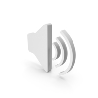 Symbol Sound PNG & PSD Images