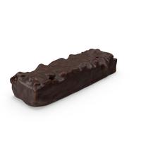 Big Bang Chocolate PNG & PSD Images