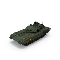 T14 Armata PNG & PSD Images