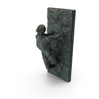Sculpture Human PNG & PSD Images