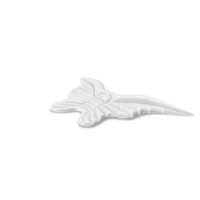 Angel Wings Pool Float PNG & PSD Images