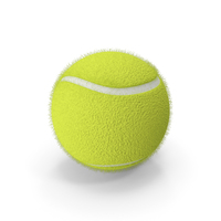 Tennis Ball PNG & PSD Images