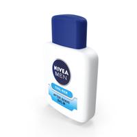 Nivea After Shave PNG & PSD Images