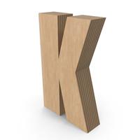K Wood PNG & PSD Images