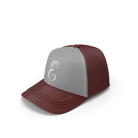 Cap Red PNG & PSD Images