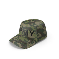 Army Cap PNG & PSD Images