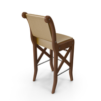 Chair bar PNG & PSD Images