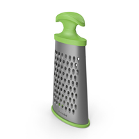 Food Grater PNG & PSD Images