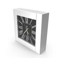 Clock PNG & PSD Images