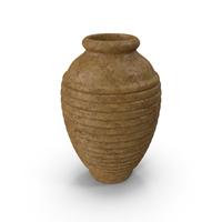 Garden Vase PNG & PSD Images