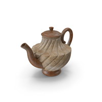 Coffee Pot PNG & PSD Images