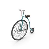 Gentlemen Bike PNG & PSD Images