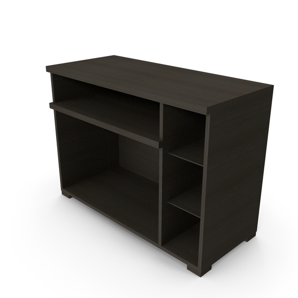 Chifforobe Commode PNG & PSD Images