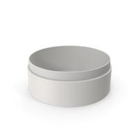 Ring Box No Cap PNG & PSD Images