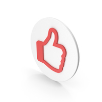 Like Icon PNG & PSD Images