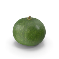 Small Lime PNG & PSD Images