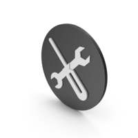 Tools Icon PNG & PSD Images