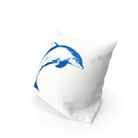 Sofa Pillow PNG & PSD Images