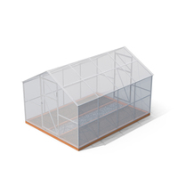 Greenhouse PNG & PSD Images