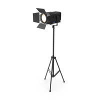 Photo Light PNG & PSD Images