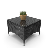Lounger Table PNG & PSD Images