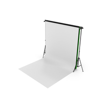 Screen Backdrop PNG & PSD Images