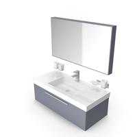 Bathroom Sink PNG & PSD Images