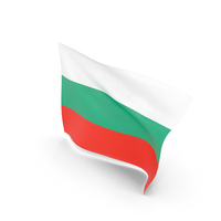 Flag of Bulgaria PNG & PSD Images