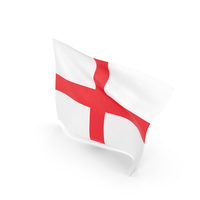 Flag of England PNG & PSD Images
