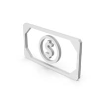 Symbol Banknote PNG & PSD Images
