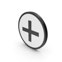 Icon Plus PNG & PSD Images