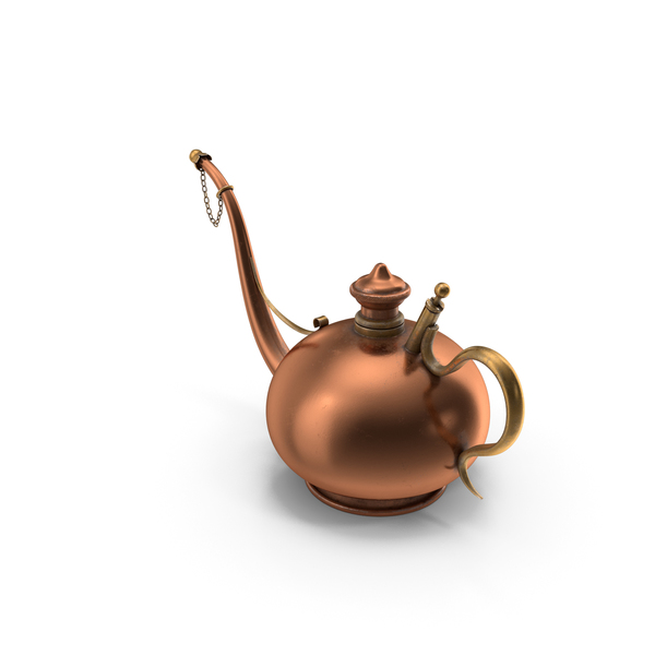 Oil Lamp Filler PNG & PSD Images