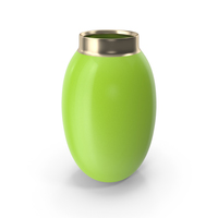 Jar Green PNG & PSD Images