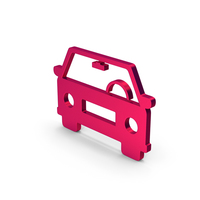 Symbol Car PNG & PSD Images