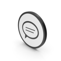 Icon Mind PNG & PSD Images