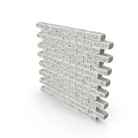 Panek Brick PNG & PSD Images