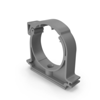 Plastic Clamp PNG & PSD Images