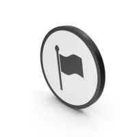 Icon Flag PNG & PSD Images