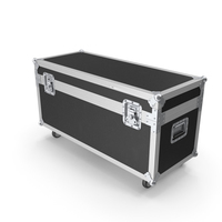 Equipment box PNG & PSD Images