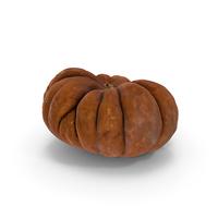 Pumpkin Moscata di Provenza PNG & PSD Images