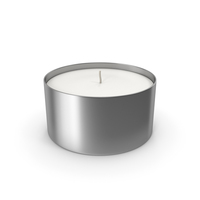 Candle With Cup PNG & PSD Images