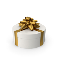 Gift PNG & PSD Images