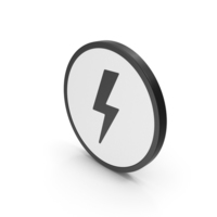 Icon Storm PNG & PSD Images