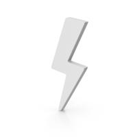 Symbol Storm PNG & PSD Images
