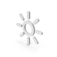 Symbol Sun PNG & PSD Images