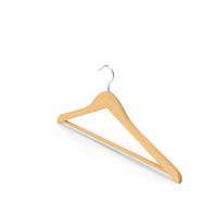 Clothes Hanger PNG & PSD Images