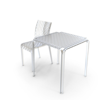 Ami-Ami-chair PNG & PSD Images